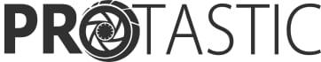 creative-logo-design_ws_1413422540