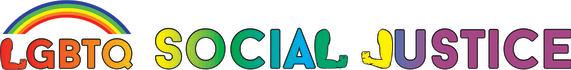 creative-logo-design_ws_1459037301