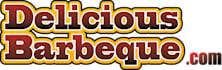 creative-logo-design_ws_1459043169