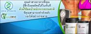 social-media-design_ws_1459080417
