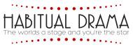 creative-logo-design_ws_1459081014