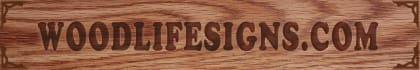 creative-logo-design_ws_1459090608