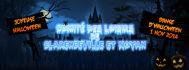 web-banner-design-header_ws_1413473036