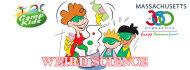 banner-ads_ws_1459107840