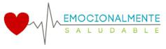 creative-logo-design_ws_1459116348