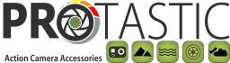 creative-logo-design_ws_1413512891