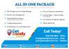 sample-business-cards-design_ws_1413514801