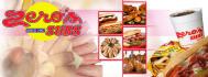 buy-photos-online-photoshopping_ws_1413547642