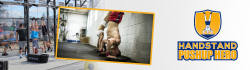 banner-ads_ws_1459186700