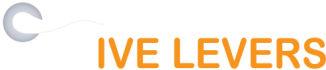 creative-logo-design_ws_1459190932