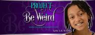 banner-ads_ws_1459195917