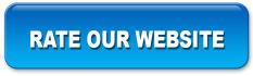web-plus-mobile-design_ws_1459211552