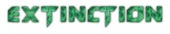 creative-logo-design_ws_1459255817