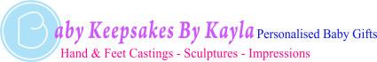 creative-logo-design_ws_1413640083
