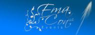 creative-logo-design_ws_1413660544