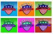 creative-logo-design_ws_1459293567