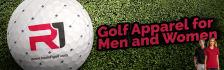 banner-ads_ws_1459354162