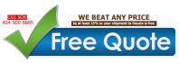 banner-ads_ws_1459359445