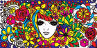 digital-illustration_ws_1459408365