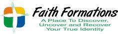 creative-logo-design_ws_1413847618