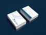 sample-business-cards-design_ws_1413855136