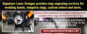 buy-photos-online-photoshopping_ws_1413875449