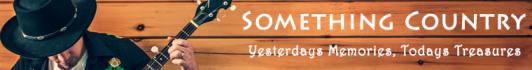 web-banner-design-header_ws_1413888129