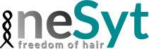 creative-logo-design_ws_1459448858