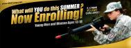 web-banner-design-header_ws_1413918711