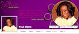 social-media-design_ws_1459496627