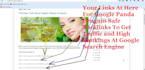 content-marketing_ws_1459526592