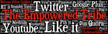 web-banner-design-header_ws_1413998201