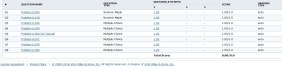 data-analysis-services_ws_1459560659