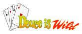 creative-logo-design_ws_1459574849