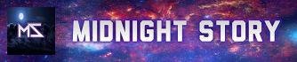 creative-logo-design_ws_1459592698