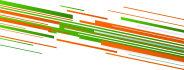 vector-tracing_ws_1459611572