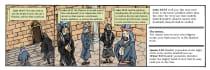 create-cartoon-caricatures_ws_1459660577