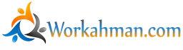 creative-logo-design_ws_1459722257