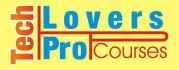 creative-logo-design_ws_1459723914