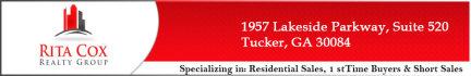 web-banner-design-header_ws_1361373964