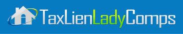 creative-logo-design_ws_1459760506