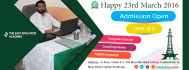 social-media-design_ws_1459764173