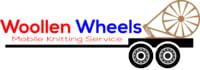 creative-logo-design_ws_1459781031