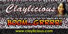 banner-ads_ws_1459790599