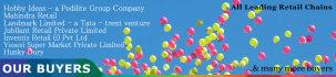 web-banner-design-header_ws_1414255772