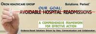 web-banner-design-header_ws_1414284283