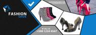 social-media-design_ws_1459853826