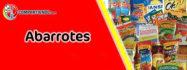 web-plus-mobile-design_ws_1459865437