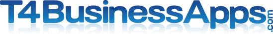 creative-logo-design_ws_1459873681