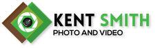 creative-logo-design_ws_1459928536